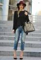 fresh-fashion-trends-march-2014-5
