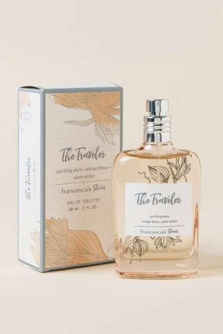 travelerperfume