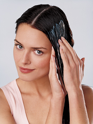 3-easy-homemade-masks-for-dry-and-damaged-hair