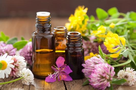 Alternative-Medicine-Herbs.jpg