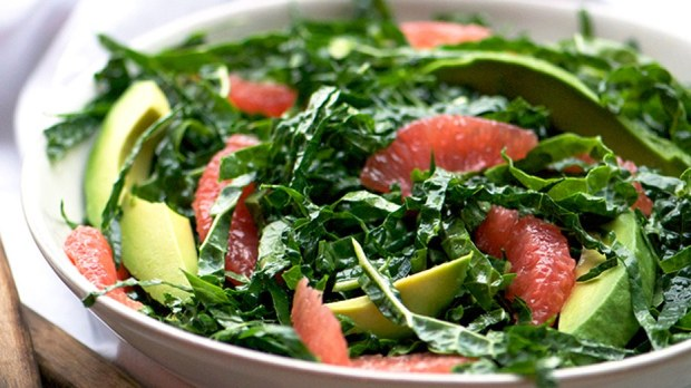 kale-and-pink-grapefruit-salad