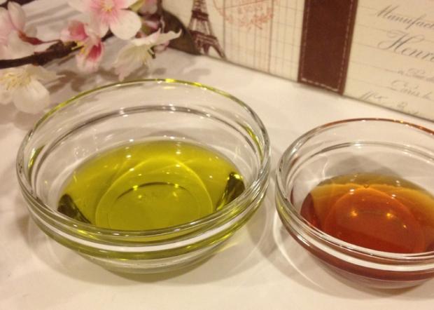olive-oil-hair.jpg