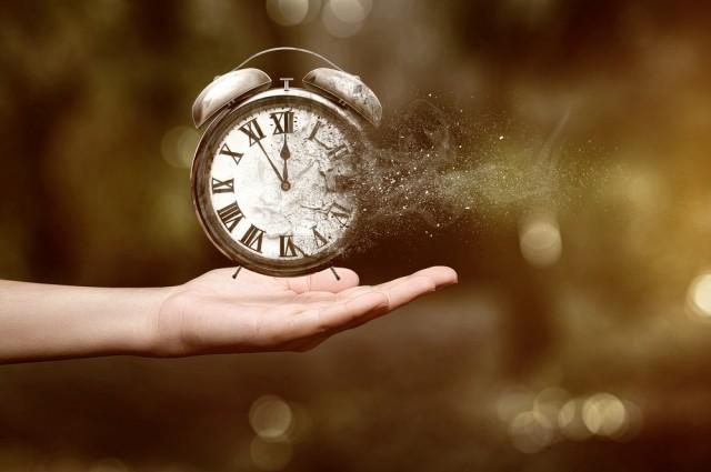 time-moving-backwards