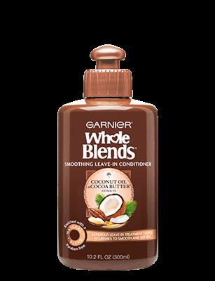 whole-blends-coconut