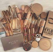 5293fa195565b7b44c1e3df86cc6a3b9--makeup-haul-makeup-set