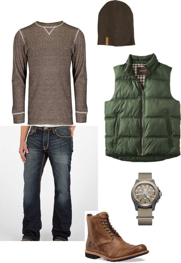 7d3b6dc1b75da38bc381cef94f5a4651--fall-outfit-ideas-mens-fall-outfits.jpg