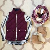b4d3925cc32835df8c1cbae0a44aac86--outfits-with-vests-winter-outfits