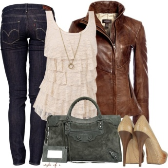brown-combinations-fall-fashion-Favim.com-663955