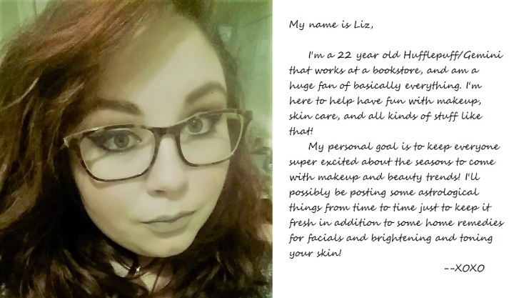 Liz Introduction Snippet Picture Block.jpg
