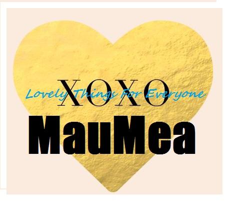 MauMea Logo 3